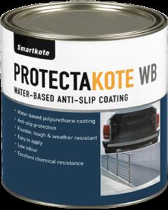 protectakoteWB