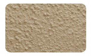 Swatch sand UVR