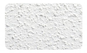 Swatch white